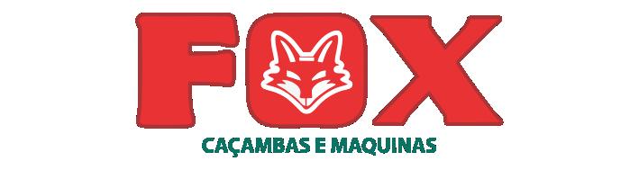 Fox Caçambas